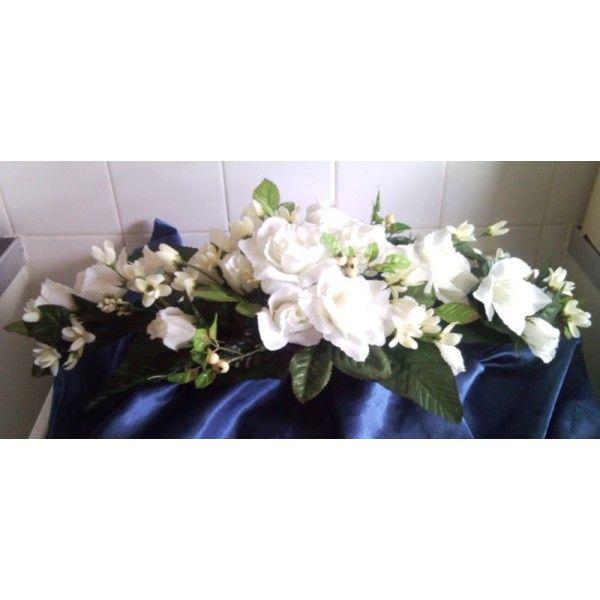 les 12 meilleures images propos de meilleures ventes sur pinterest hortensias roses et mariage. Black Bedroom Furniture Sets. Home Design Ideas