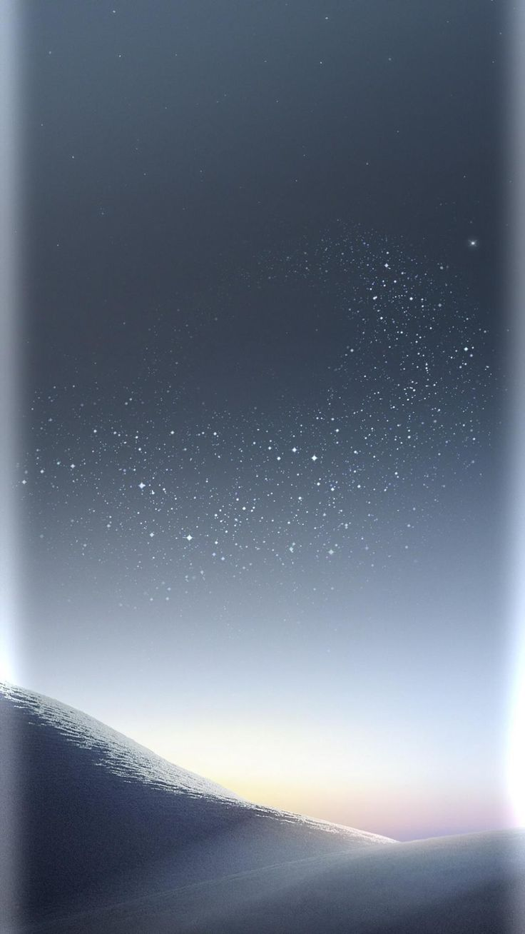 Best 25+ Galaxy S8 Wallpaper Ideas On Pinterest