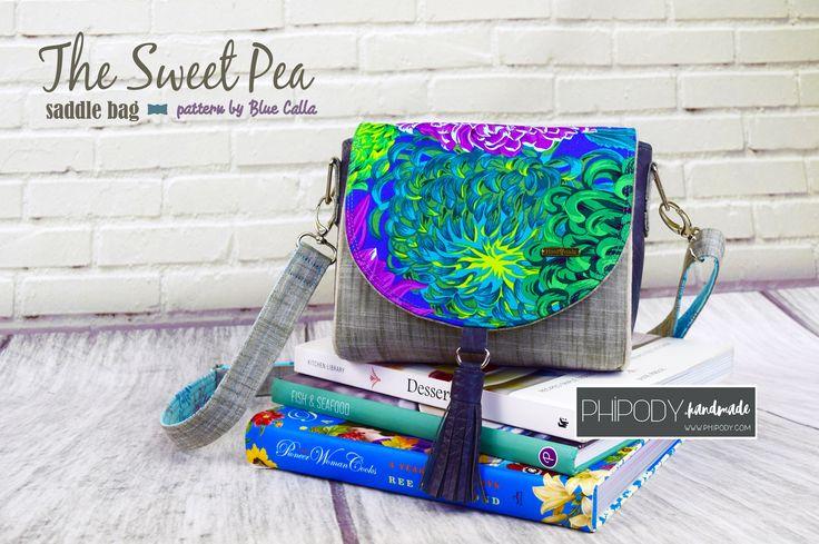 288 besten Bag Patterns Bilder auf Pinterest | Couture sac, Taschen ...