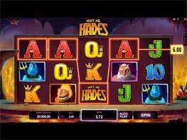 Hot as Hades - http://www.pokiestime.com.au/game/hot-as-hades/
