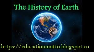 History and Facts of The Planet Earth Earth and Recycling, Facts About Earth Creation, History of Earth, History of Earth Activity, Human Toiled, Introduction of Earth, Nine Planets, Scientist and Earth Creation,