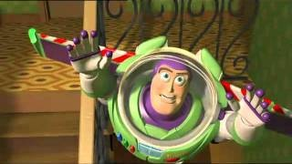 Toy Story Full Movie (HD), via YouTube.