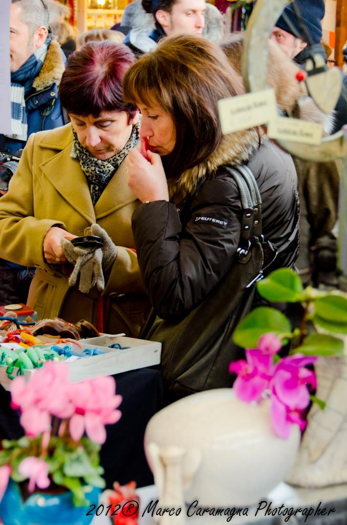 17 best images about mercatini borgo dora a natale a for Borgo dora torino