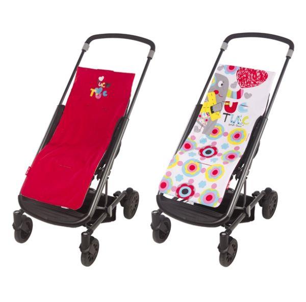 best 25 baby girl strollers ideas on pinterest. Black Bedroom Furniture Sets. Home Design Ideas