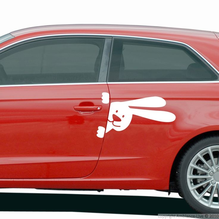 Best Wall Decals Cars Images On Pinterest Wall Decals Car - Family car sticker decalsbest silhouette for the car images on pinterest family car