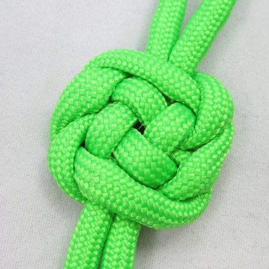 1000+ ideas about Decorative Knots on Pinterest | Knots ...