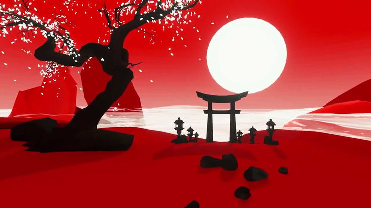 Madam Butterfly and The Magic Flute in VR by Welsh National Opera