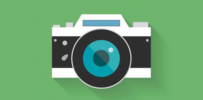 Feliz día mundial de la fotografía ! #worldphotographyday