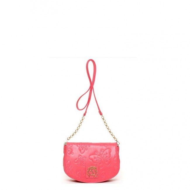 Borsa Braccialini tracollina Paros B9585 #braccialini #borse #handbags #fashion #accessories