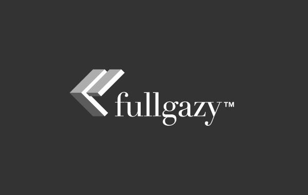 Fullgazy by Dolores Creative Kingdom