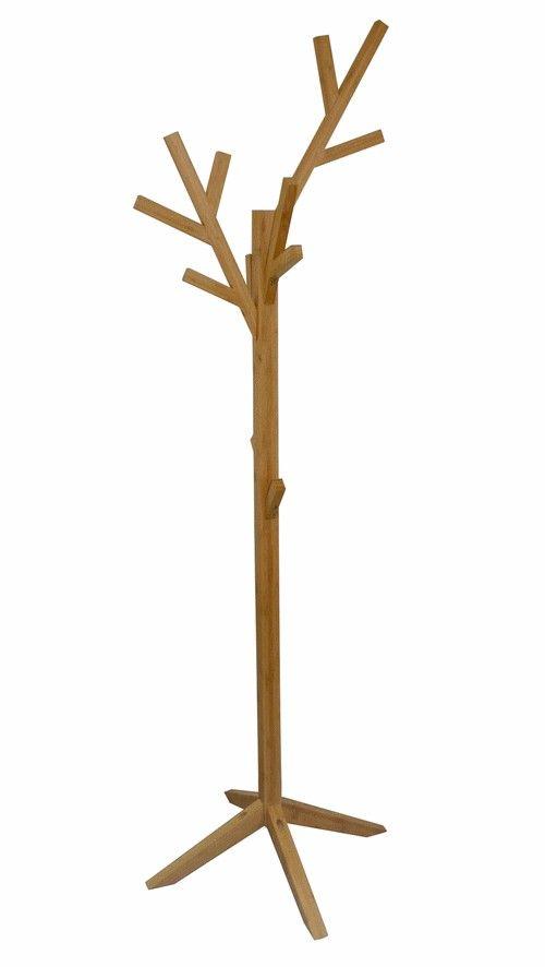 mais de 1000 ideias sobre porte manteau arbre no pinterest. Black Bedroom Furniture Sets. Home Design Ideas