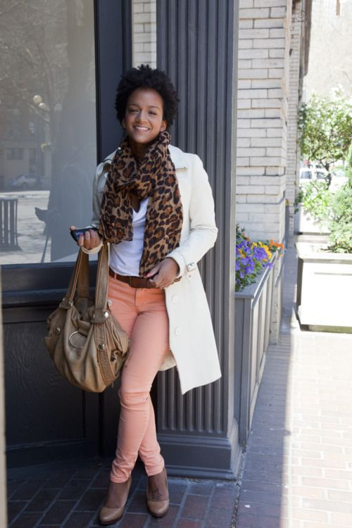 cute outfit- jeans here: http://www.tobi.com/product/41721-flying-monkey-colored-skinny-jeans?color_id=56501