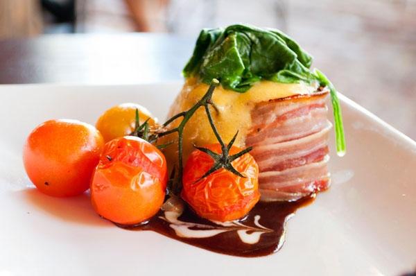 Darlington Estate Winery, Darlington, Perth food, Perth restaurant, Perth Hills, Perth wedding venue