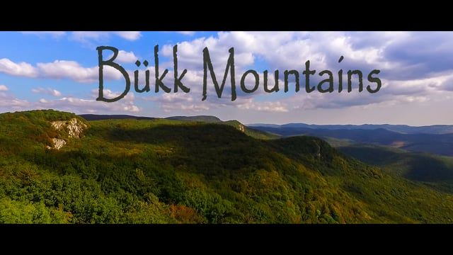 In my first aerial film, I took a journey to some of the most beautiful mountains of Hungary (the Bükk Mountains), whitch is located in the Bükk National Park. In the film You can see the most spectacular Rocks of the Bükk. The whole documentary took nearly five months in the making so You can also see the colors of spring, summer and autumn. During this time, I hiked 226 kilometers and overcame 9292 meters of level rise. Before each of the mini adventures, I always investigated the weather…