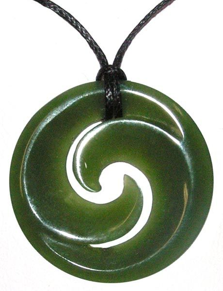 127 best green stone images on pinterest green stone carving and hand carved pacifi island fish hook jade necklacejade mozeypictures