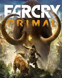 Cheapest site to Buy Far Cry Primal: Legit license keys, Cheap STEAM CD-KEY, Download software. Digital Store.