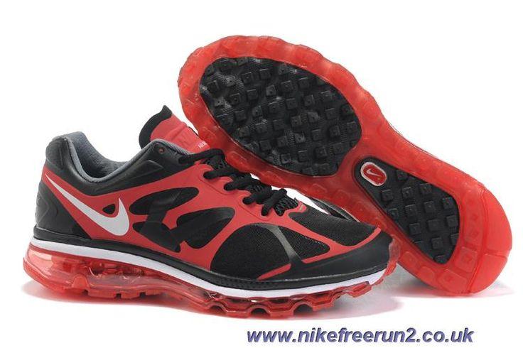 Nike Air Foamposite Frontera popular