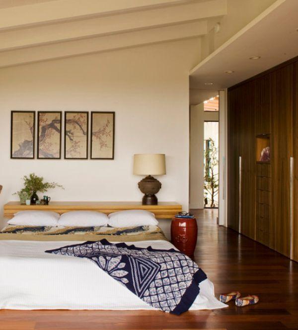 Best 25+ Low Beds Ideas On Pinterest