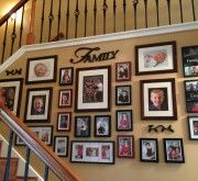 home-decoration-astounding-wall-picture-collage-ideas-on-staircase-wall-design-decorative-home-wall-picture-collage-ideas-180x165.jpg (180×165)