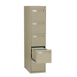 Best Of anderson Hickey File Cabinet Lock
