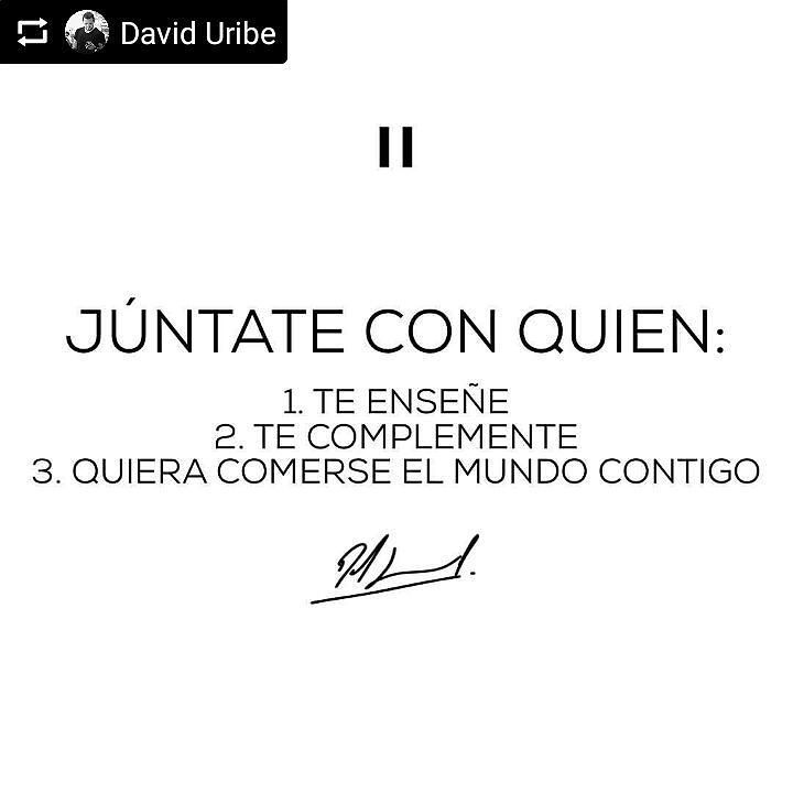 #repost #frases #quotes