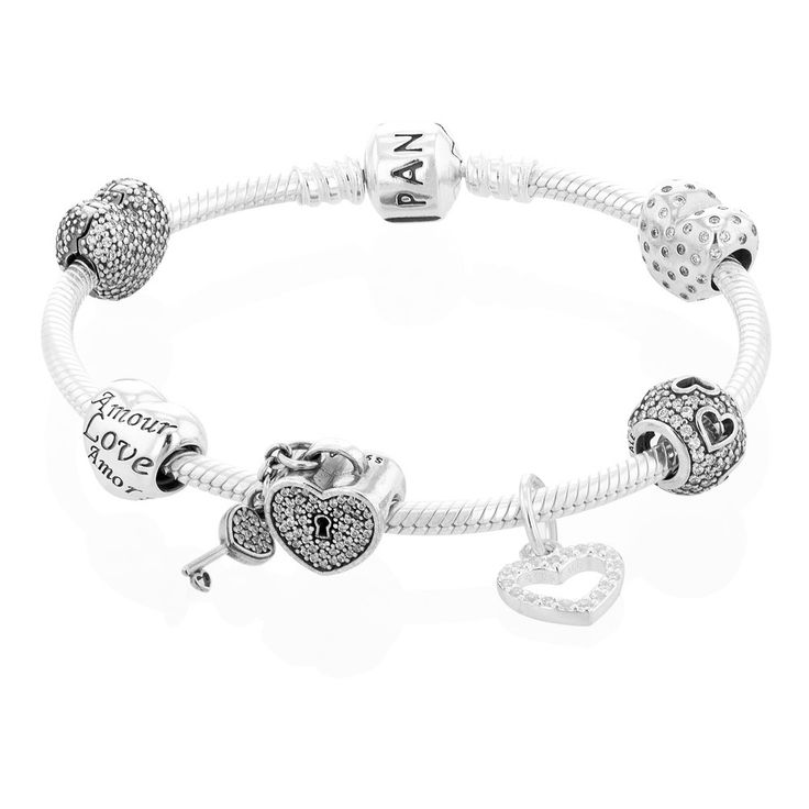 Pandora Charm Store Locator   Pandora bracelets, Sparkle ...