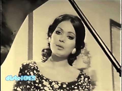 ✿ ❤ Perihan ❤ ✿ ♫ ♪ Artık Sevmeyeceğim - Belkıs Özener // Film: Artık Sevmeyeceğim,  1968 - Türkan Şoray - Cüneyt Arkın.