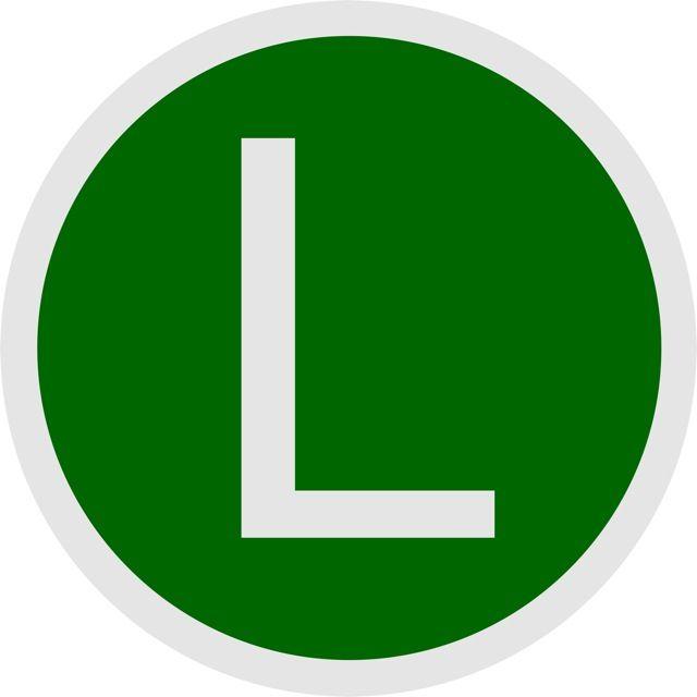 Naklejka L. Oznaczenie jest oparte na przepisach austryjackich i pojazdy tak oznakowane muszą uzyskiwać co dwa lata ponowne potwierdzenie o spełnieniu...