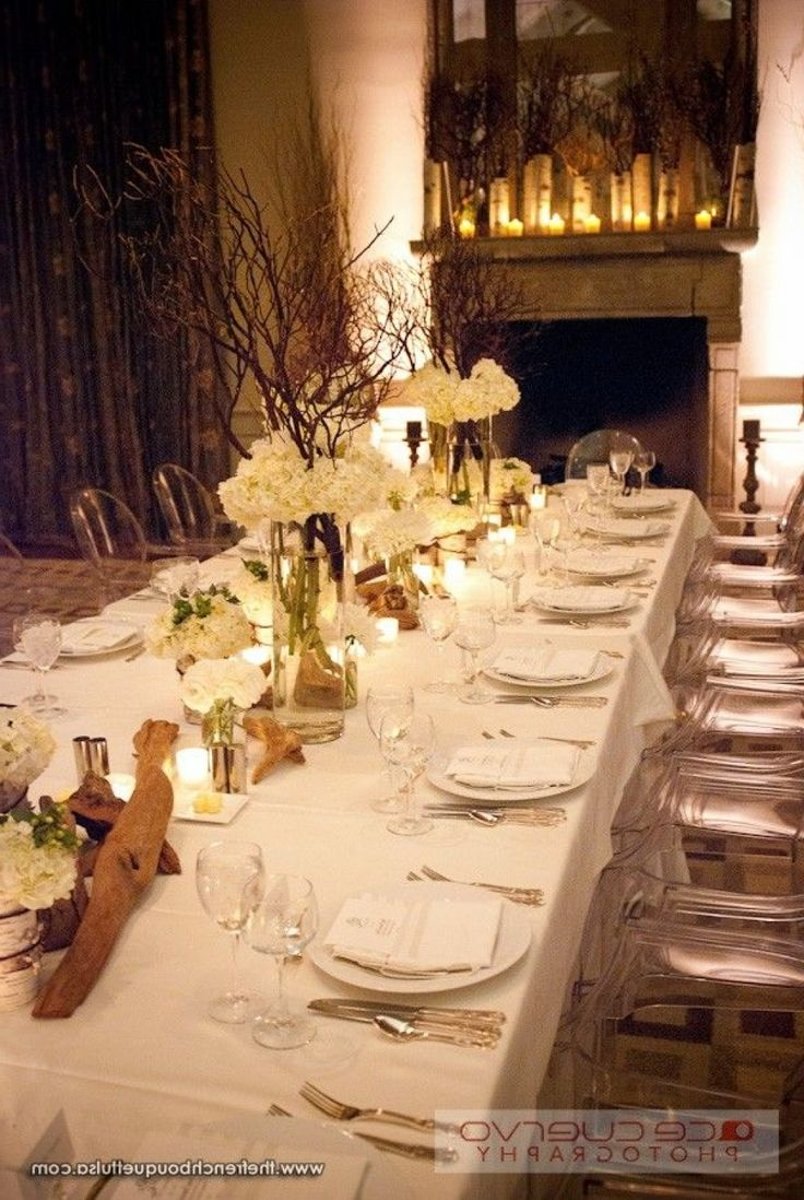 1607 best wedding images on pinterest centerpiece ideas wedding