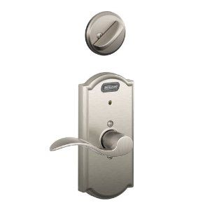 44 Best Images About Hardware Door Hardware Amp Locks On