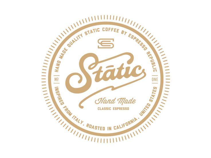 Static /// Salih Kucukaga