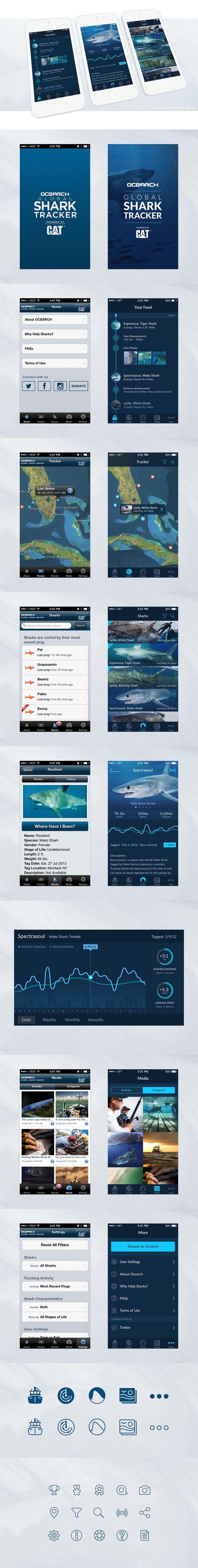 http://alphateck.com/portfolio-item/shark-tracker-app/