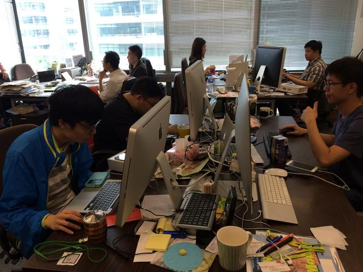 Joy Aether offices Hong Kong (a)