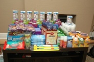 How to be an Extreme Couponer in Canada via MrsJanuary.com