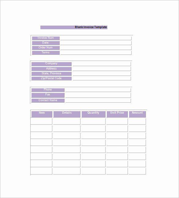 Google Sheet Invoice Template Lovely Google Invoice Template 25 Free Word Excel Pdf Format Invoice Template Template Google Templates