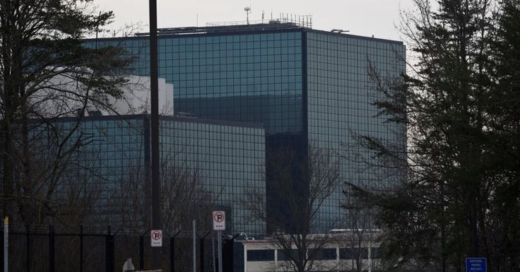 NSA Weighs Ending Phone Surveillance Program Exposed by