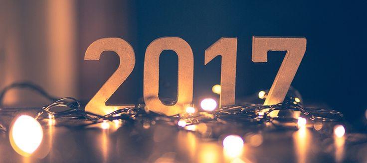 10 dicas para fazer a sua lista de resoluções de Ano Novo - Goiânia |