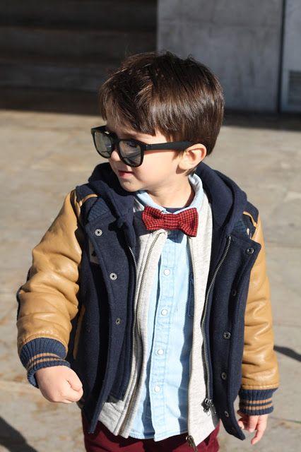 Bonecas de Papel: Mini Fashion Icon #16  #somosbonecasdepapel #minifashionicon