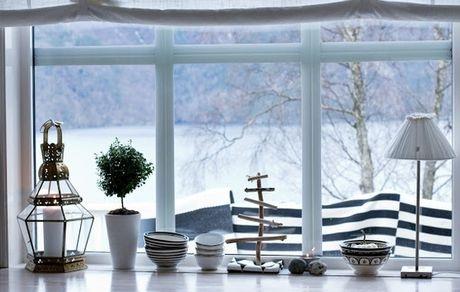 Κάν το μόνος σου: Φτιάξε το πιο πρωτότυπο Χριστουγεννιάτικο δέντρο της ζωής σου - DIY - Σπίτι | Cosmo.gr