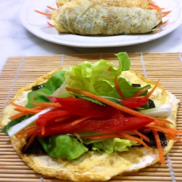 Eat, Fast and Live Longer. 5-2 Diet Recipe Ideas Under 100 Calories.
