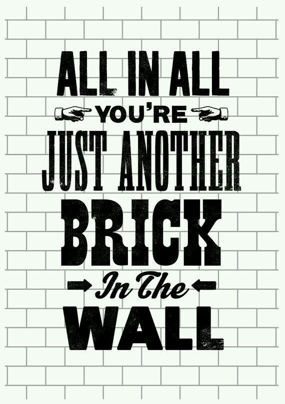 Pin By Jc Perez On Quote Pink Floyd Art Pink Floyd Songs