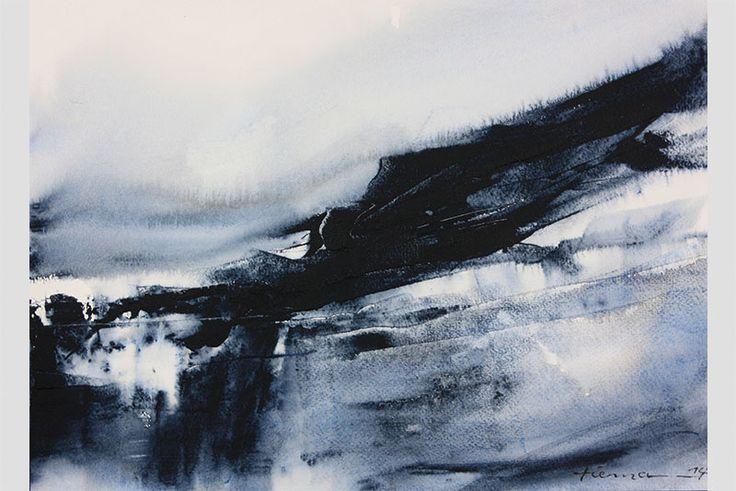 Wolfgang Tiemann Artist: 2014 - FL2 Edition
