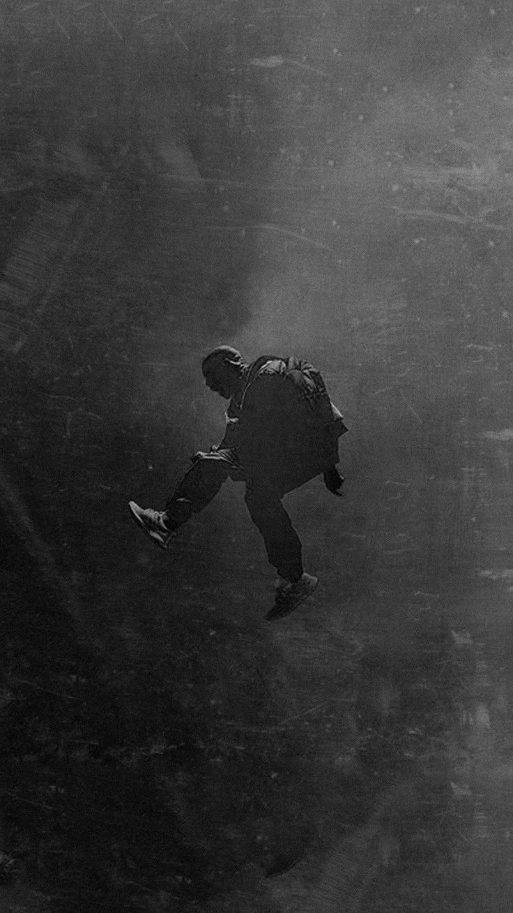 Kanye West Iphone Wallpaper 4k Kanye West Wallpaper Cool Iphone Wallpapers Hd Abstract Iphone Wallpaper