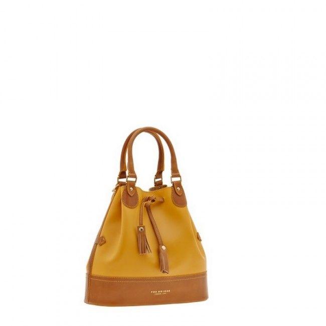 0405352E #borse #fashion #bags #style