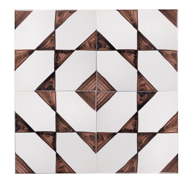 4 effetto tiles building and garden elements home dcor and interior design ideas from italys finest artisans artemest - Matchstick Tile Garden Decoration