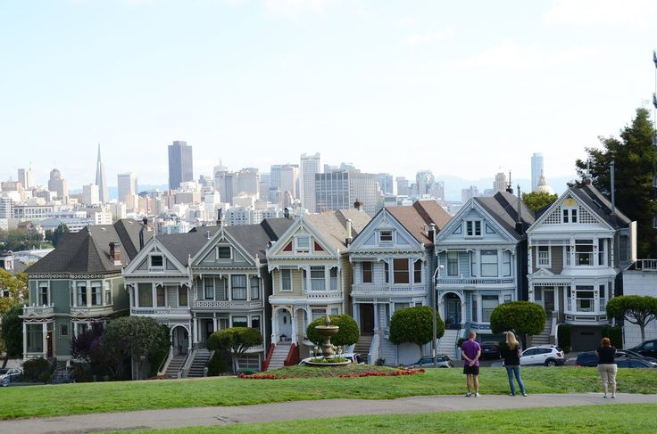 SF rent control legislation - http://bornsteinlawyers.com
