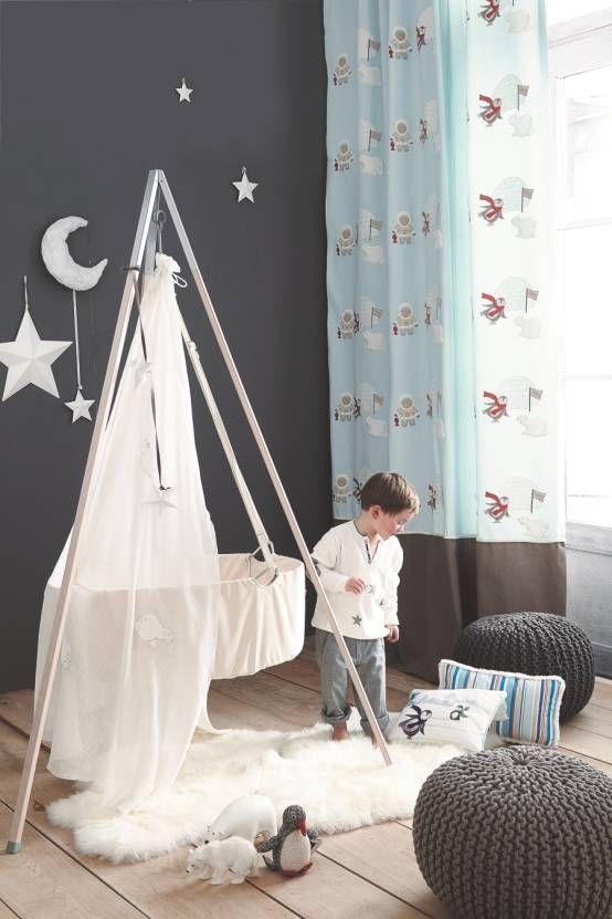49 best Spielerisch Kinderzimmer einrichten! images on Pinterest