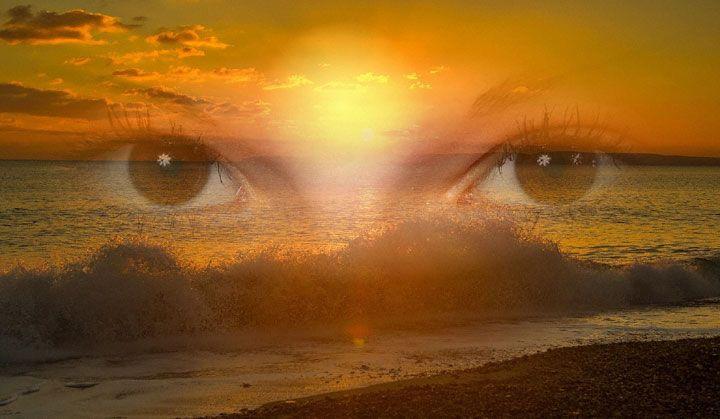 Прохождение психологических тестов онлайн помогает разобраться в своем внутреннем мире.