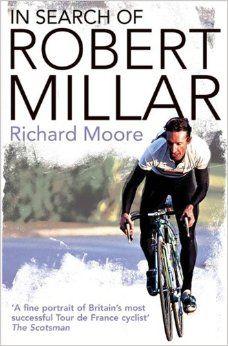 robert moore: in search of robert millar