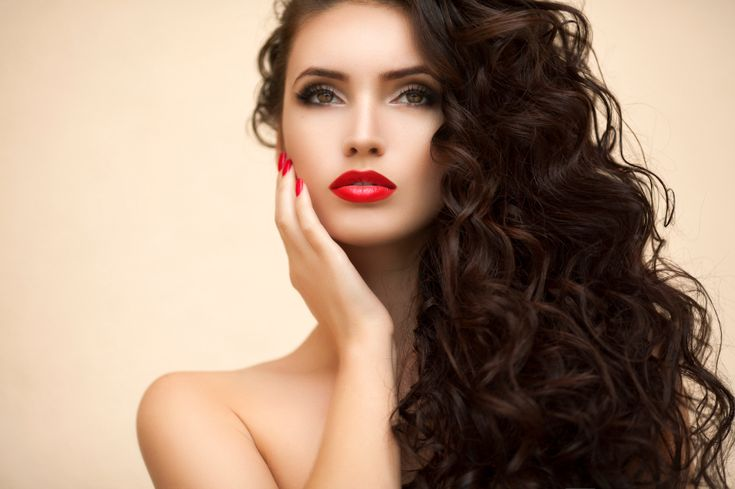 11 Best Images About Hair Extenions On Pinterest Body Wave Curls